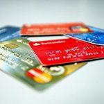 Consejos para el buen uso de la tarjeta de crédito