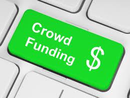 Financiamiento colectivo, una nueva forma para comenzar tu startup