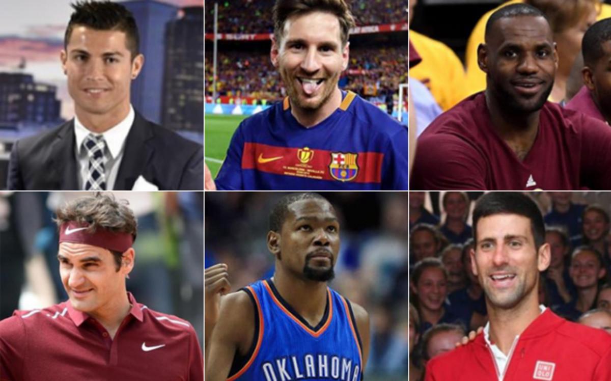 deportistas-mejor-pagados-del-mundo