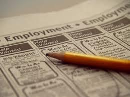 desempleo Reino Unido