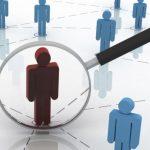 ¿Cuáles son los beneficios de los directorios de empresas online?