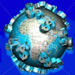 Ranking Peores Economías del Mundo