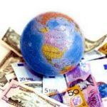 ¿Qué son los indicadores económicos y cuáles son?