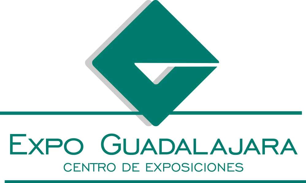 expo gdk