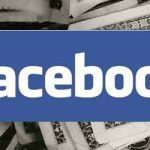 facebook-money1