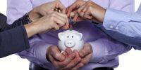 financiacion online