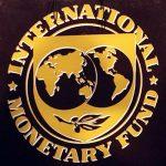 Línea de Crédito Flexible FMI