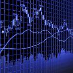 Tipos de análisis utilizados en Forex