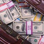 Inversión extranjera directa más alta para un primer trimestre en toda la historia