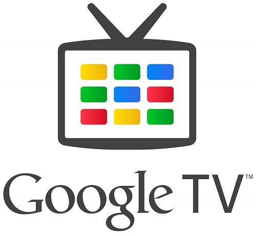 google television