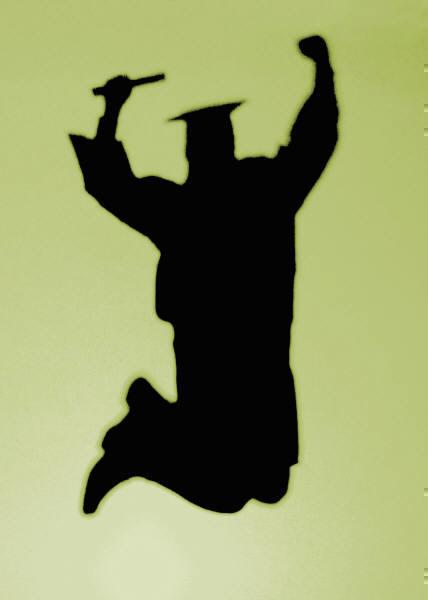 Consejos para recién graduados