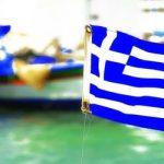 """La crisis financiera griega y """"el corralito"""""""