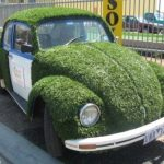 green-car-1