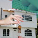 ¿Cuál es la situación del sector de la vivienda en México?