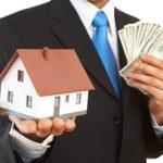 hipotecas7