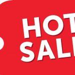 ¿Cómo aprovechar las ofertas del Hot Sale 2016?