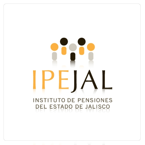 Pensiones del Estado