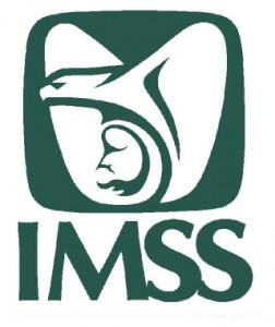 Semanas Cotizadas IMSS