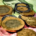 Los mejores consejos para ser inteligente con el dinero