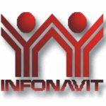 Descuentos Infonavit