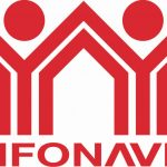 Mediador privado de Infonavit