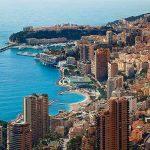 Oportunidades de desarrollo en Mónaco