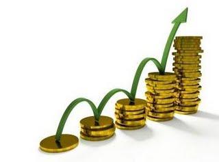 Invertir dinero en depósitos a plazo fijo