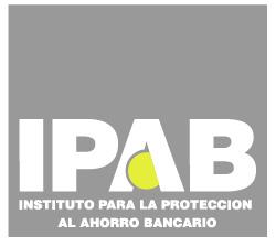 ¿Qué es el IPAB y cuáles son sus funciones?