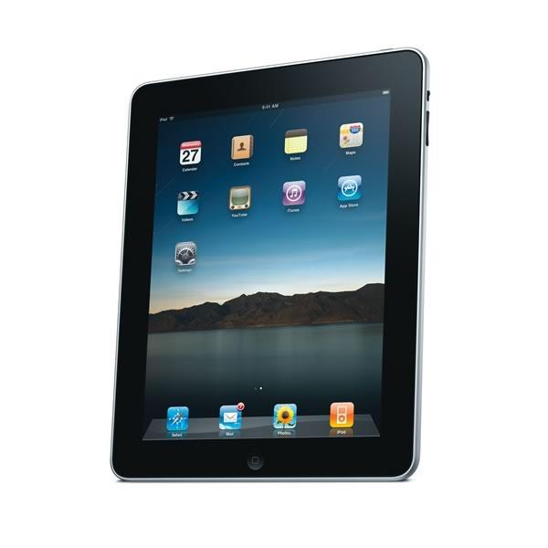 El mercado de las tablets es de gran importancia actualmente, y su ...