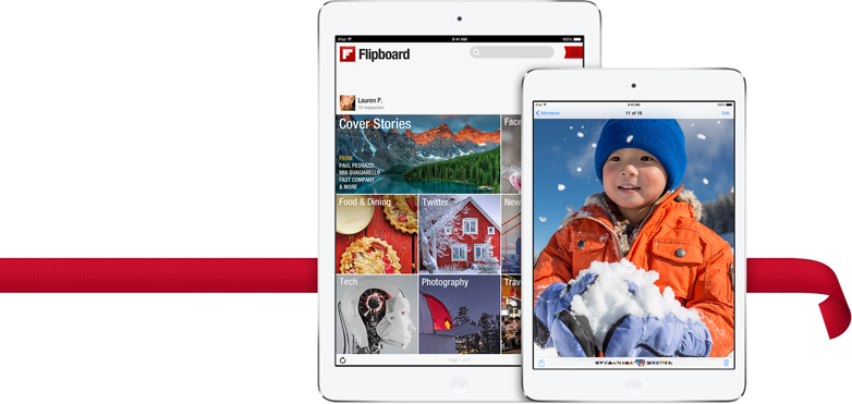 ipad-pair-holiday-hero-xl-2013