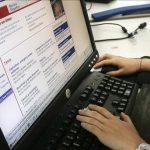 ¿Es seguro utilizar la tarjeta de crédito para comprar por internet?