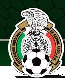 Calendario de la LIGA MX Torneo Apertura 2012