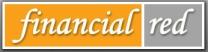 logoFinancial