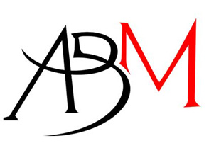 logo_asociacion_bancos_mexico