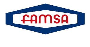 FAMSA México