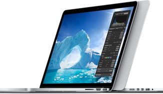 macbook-pro-retina-holiday-hero-m-2013