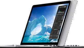 macbook-pro-retina-holiday-hero-m-2013