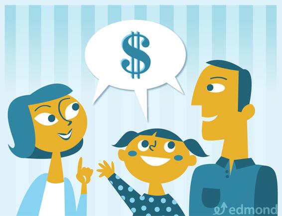 mejorar economía familiar