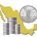 Petróleo en México ¿de exportador a importador?