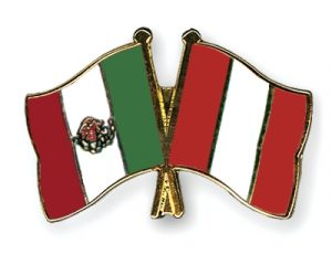 mexico-peru