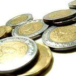 INPC y salario mínimo