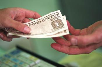 Los microcréditos