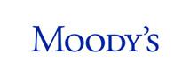 Moody's modifica perspectivas de la deuda soberana de México