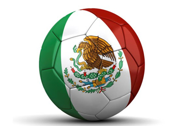 la sede del Mundial de Futbol FIFA 2026 y alcanzar tercer Mundial de