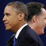 ¿Quién es mejor? Obama o Romney