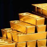 ¿Cuál es el precio del oro hoy?