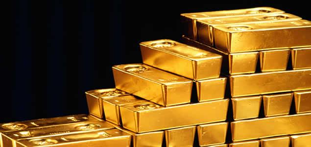 Cu l es el precio del oro hoy la economia for Que es una beta de oro