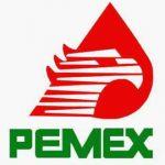 pemex-logo1