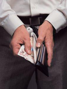 pension-alimenticia