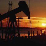 Se reduce perspectiva de incremento de consumo de petróleo
